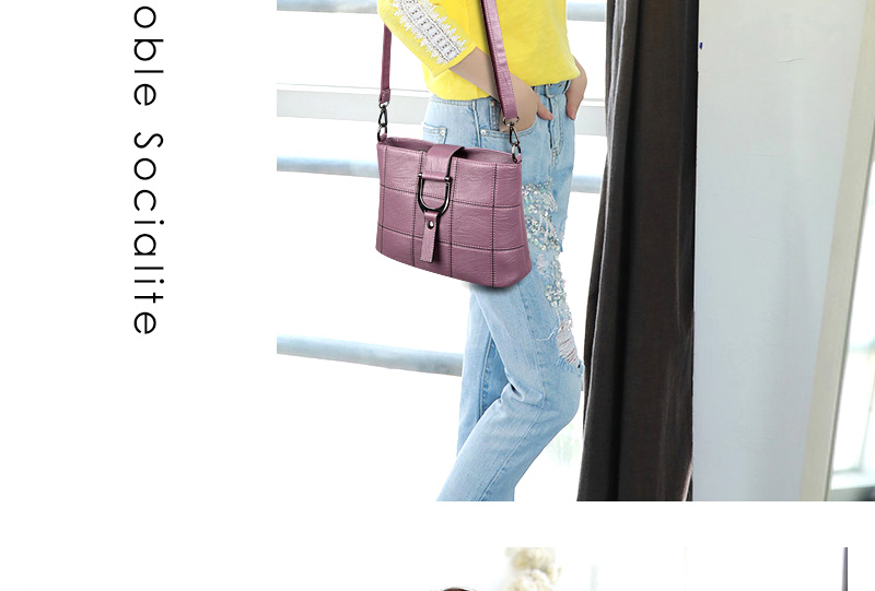 PHTESS-women-shoulder-bags_15