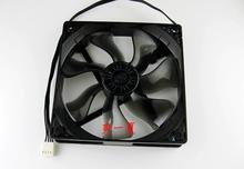 Cooler Master A12025-20CB-4BP-F1 1202512 cm /CM chassis CPU fan