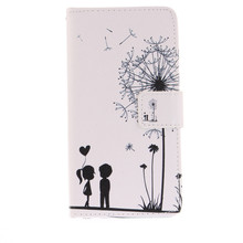 "Buy Flip Case fundas Sony Xperia L1 L 1 G3312 G3311 Case Cover coque Sony L1 Cover Case Etui Fundas Telefoon Hoesjes 5.5"" for $3.51 in AliExpress store"
