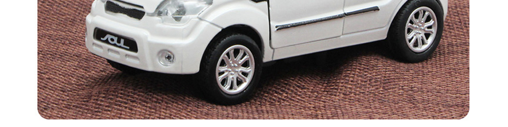 DIECAST-KIA-SOUL-SCALE-MODEL-CAR-TOY-Replica_08