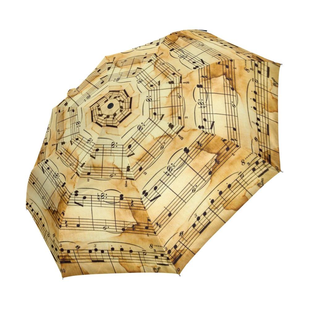 music umbrella (2)