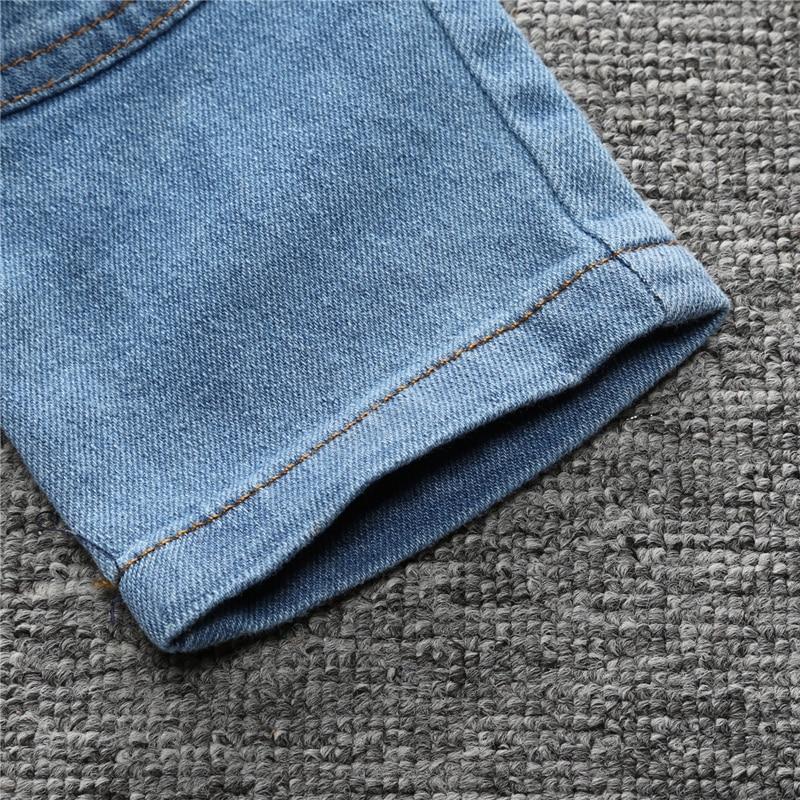 boys clothes sets (10)