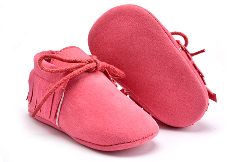 5-baby girl shoes