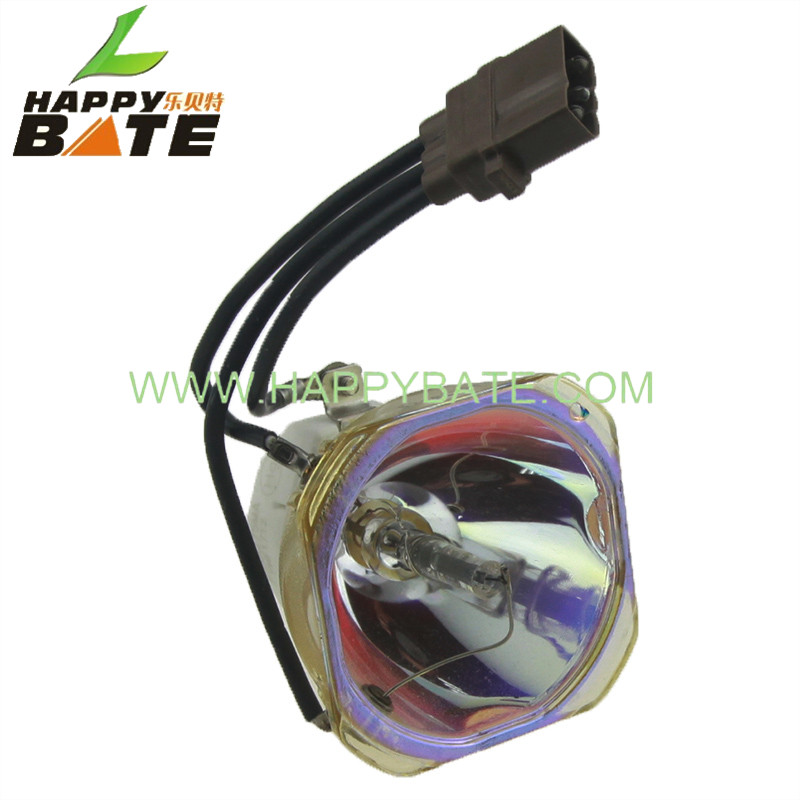ELPLP46 /V13H010L46 Replacement Projector bare Lamp for EB-500KG EB-G5000 EB-G5200W EB-G5200WNL EB-G5300 EB-G5350NL EB-G5350<br><br>Aliexpress