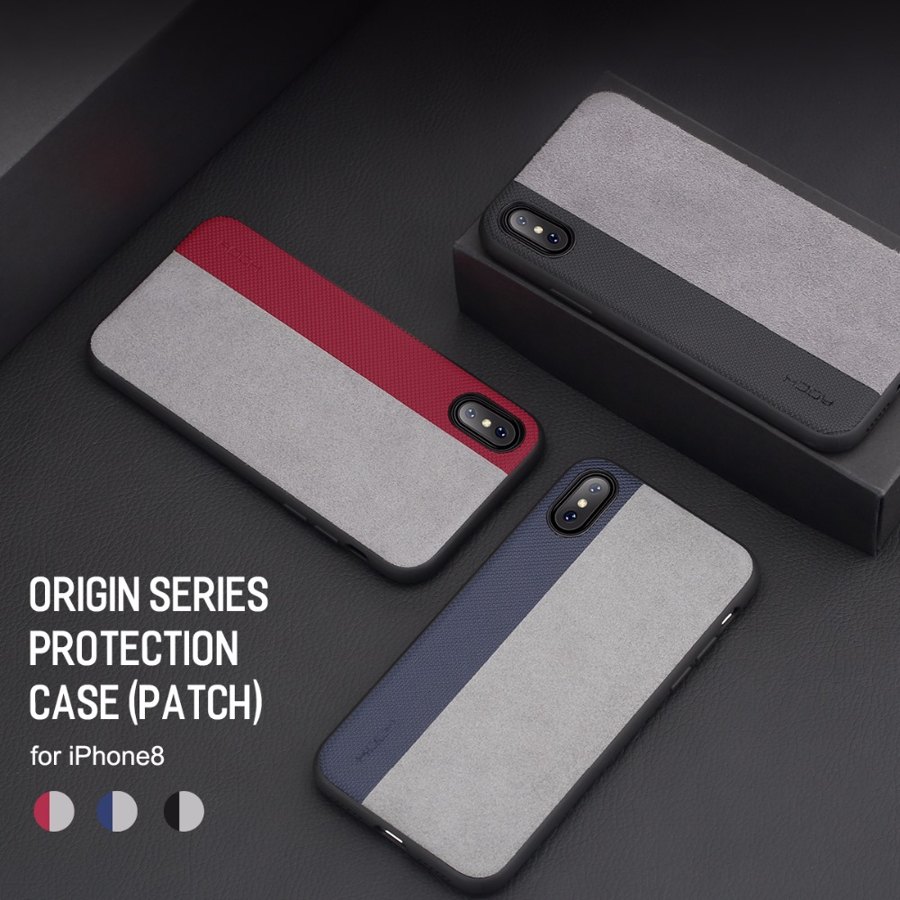 iphone 8 case-1