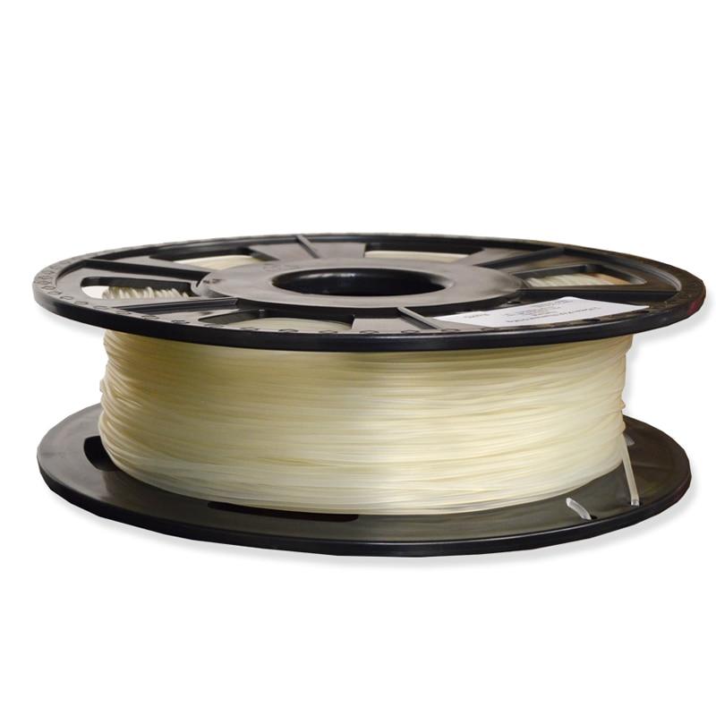 1.75mm / 3.00mm PVA 3D printer filament PVA water soluble plastic for 3d printer 500g / roll<br>