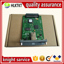 J7960A J7960G for hp JetDirect 625N Ethernet Internal Print Server Network Card for laserjet DesignJet Plotter printer