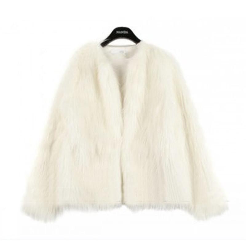 fur coat (13)