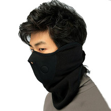 Bicycle Motorcycle Face Mask Veil Winter Sports Snowboard Hood Wind Stopper Cap Headwear Thermal Masks