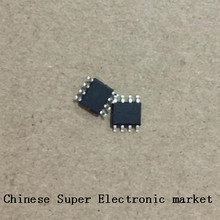 10 шт. NE555DR NE555D NE555 IC 555 SMD(China)