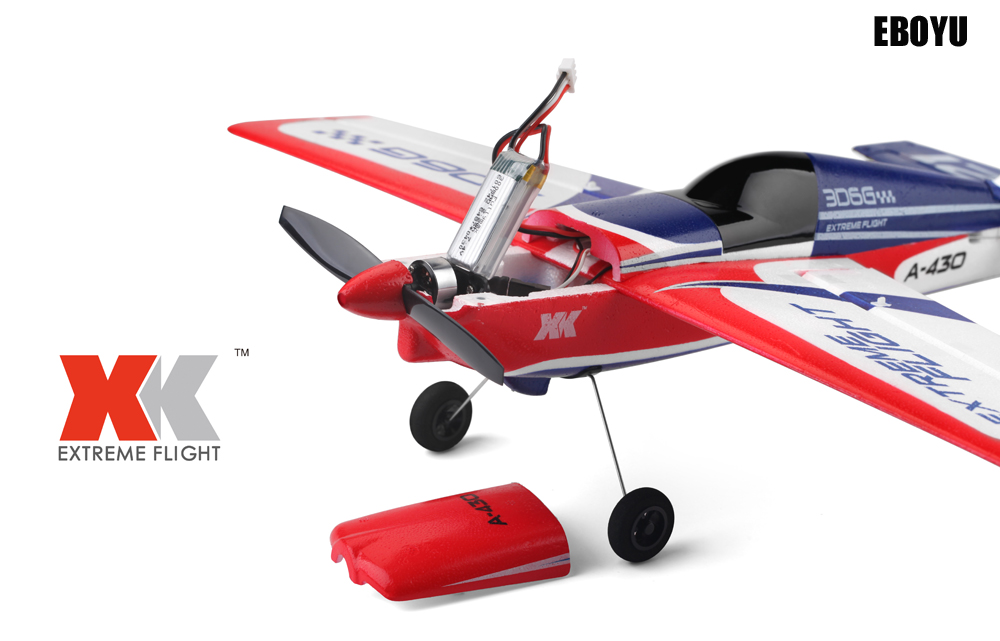 WLtoys-XK-A430_09
