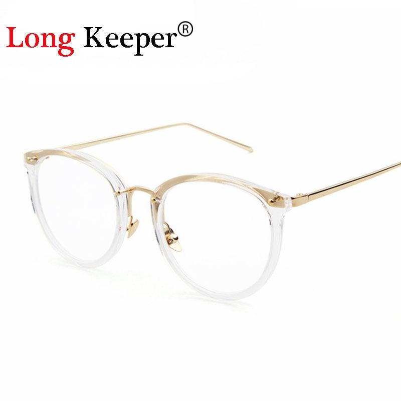 DKNY DY4662 Eyeglass Frames 367052  amazoncom