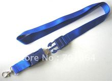 16GB lanyard flash pendrive Wrist band memory card  with Logo Printing Key chain 8GB Hang rope USB flash drive 100pcs/lot