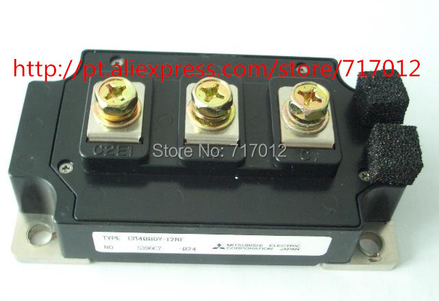 CM400DY-12NF  IGBT Power module:400A-600V,Can directly buy or contact the seller,Free Shipping<br><br>Aliexpress