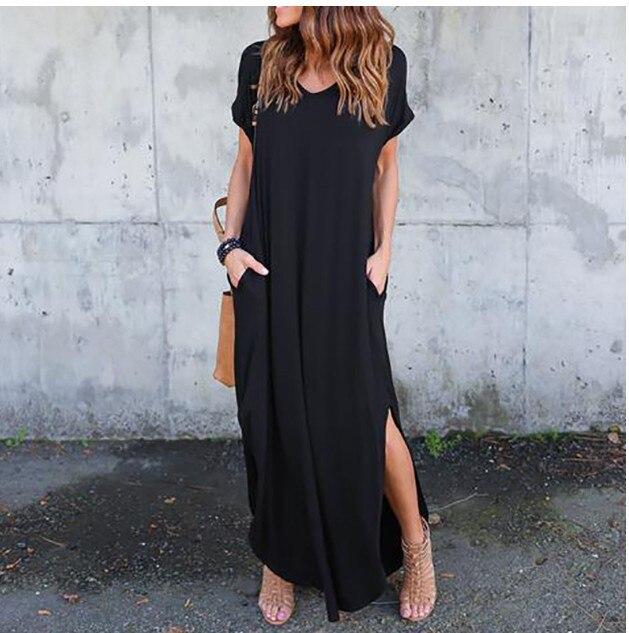 Women Dress (8)