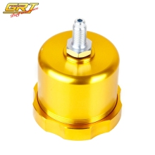 GRT - Hydraulic Drift Handbrake Oil Tank for Hand Brake Fluid Reservoir E-brake HB006(China)