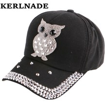 wholesale new fashion children baby baseball cap lovely design DOG animal child snapback hat brand beauty girl boys casquette(China)