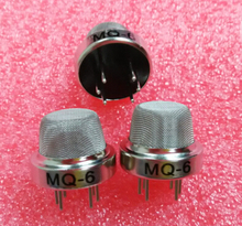 MQ-6 MQ6  10pcs/LOT Free shipping