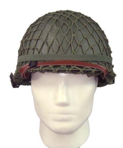 Cash Buyer Militaria  WW2 Buyercom