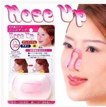New creative beauty convenient and practical tool for small and new exotic beauty nose clip nose Alice Beauty without box(China)