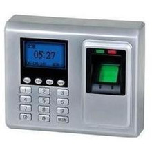 F702 IP Based Access Control and RFID Time Attendance