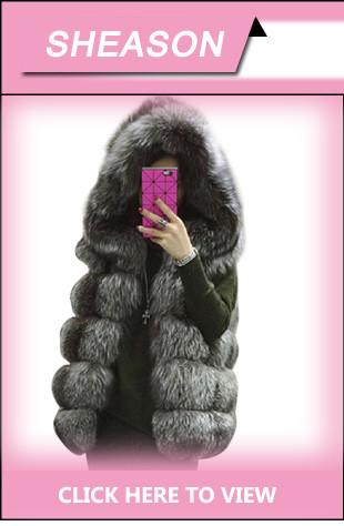 Fur-Jacket_01