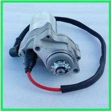 2 Stud Start Starter Motor 50cc 110cc 125cc Quad Dirt Bike ATV Buggy(China)