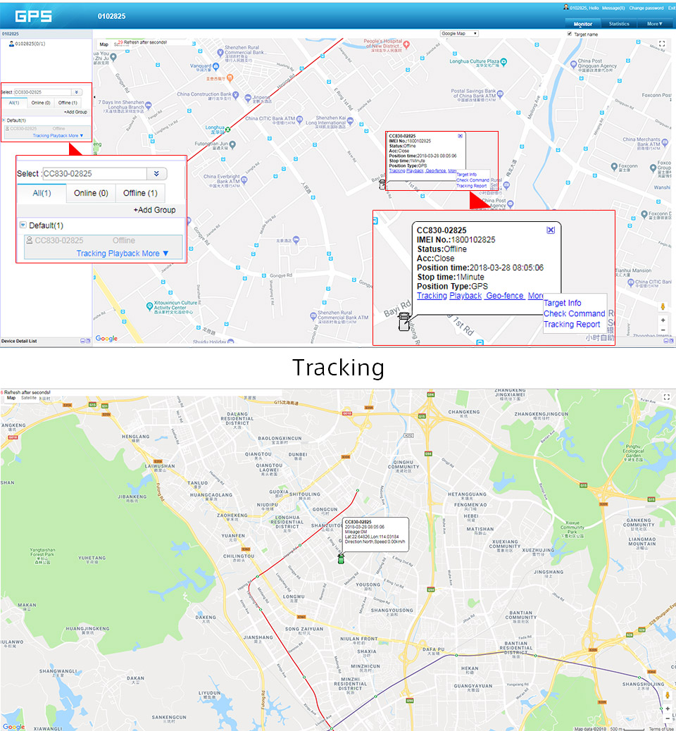 T830G 3G OBD GPS TRACKER (16)
