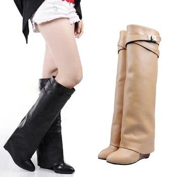 Купи из китая Сумки и обувь с alideals в магазине Shop4979038 Store