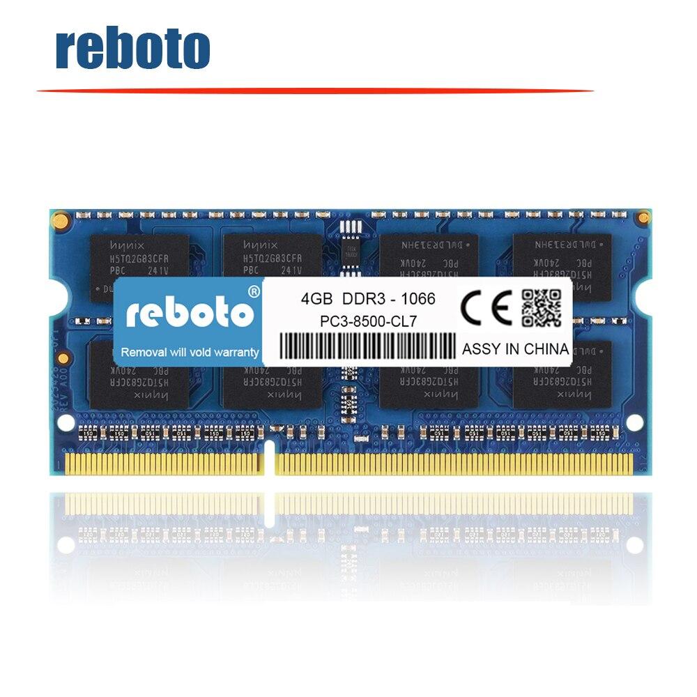 Hynix 2GB DDR3 1066MHz PC3-8500E ECC Unbuffered Memory 1 Stick Tested
