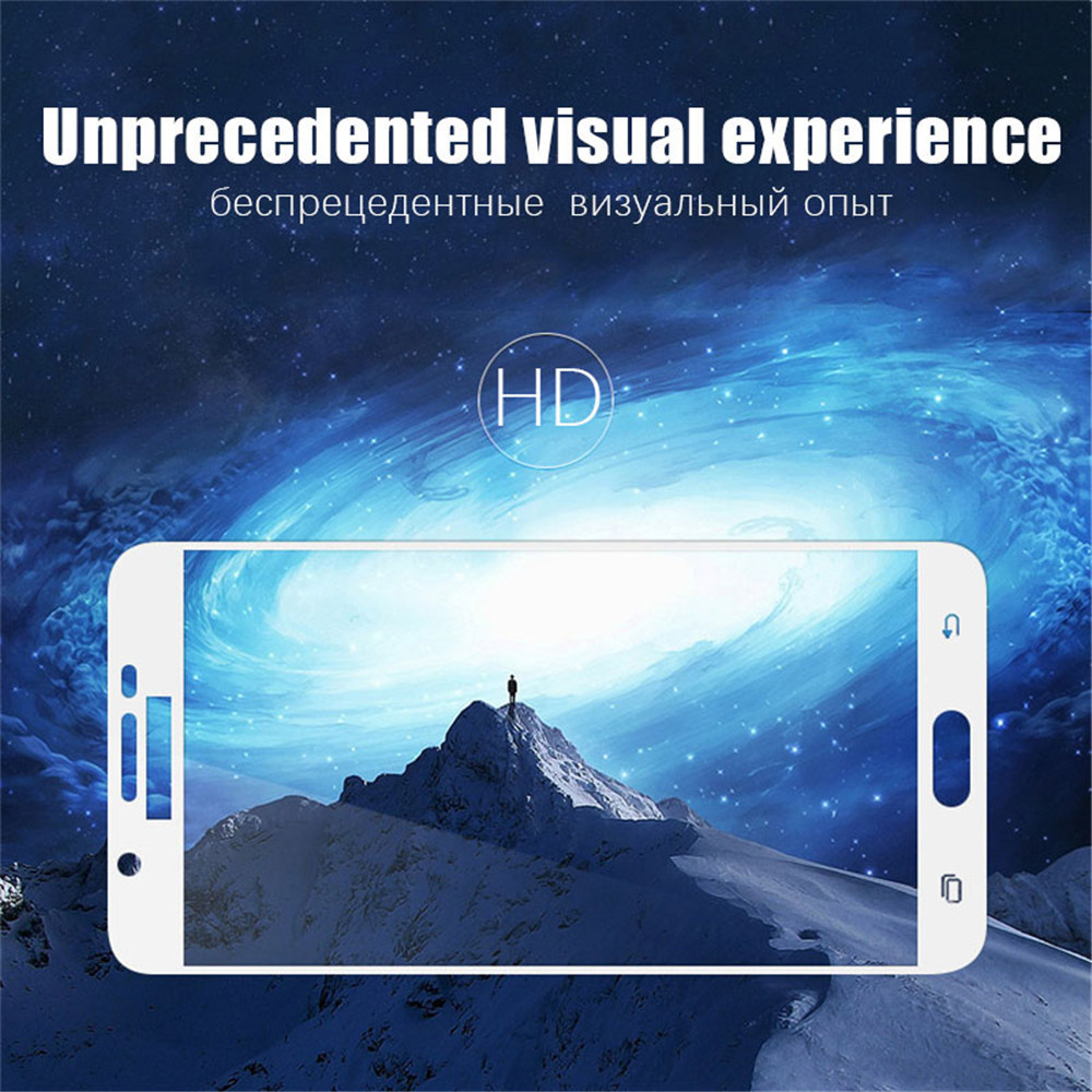 3D-Full-Tempered-Glass-For-Samsung-Galaxy-A3-A5-A7-2017-9H-Screen-Protector-For-J2 (2)