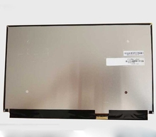 "4K 12.5"" LED LCD Screen Exact For Sharp LQ125D1JW33 3840X2160 eDP 30PIN Slim Display"