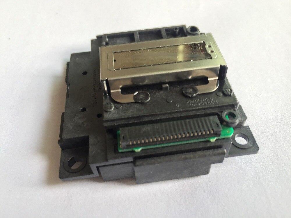 FA04010 FA04000 Printhead Print Head for Epson L300 ME401 ME303 L301 L351 L355 L358 L111 L120 L210 L211 XP 302 402 405 2010 2510<br>