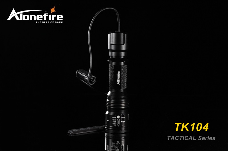 tactical flashlight (14)