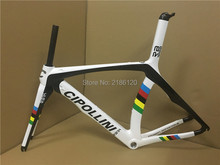 2016 NEW COLORS ARRIVALING!  Calssic HYGGE RB1000 carbon frame road bike frame bicycle frame free shipping,26 colors available!