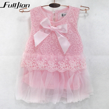 2015 Summer Cotton Baby Aestheticism Fairy Tale Petals Colorful Dress Chiffon Princess Newborn Baby Dresses