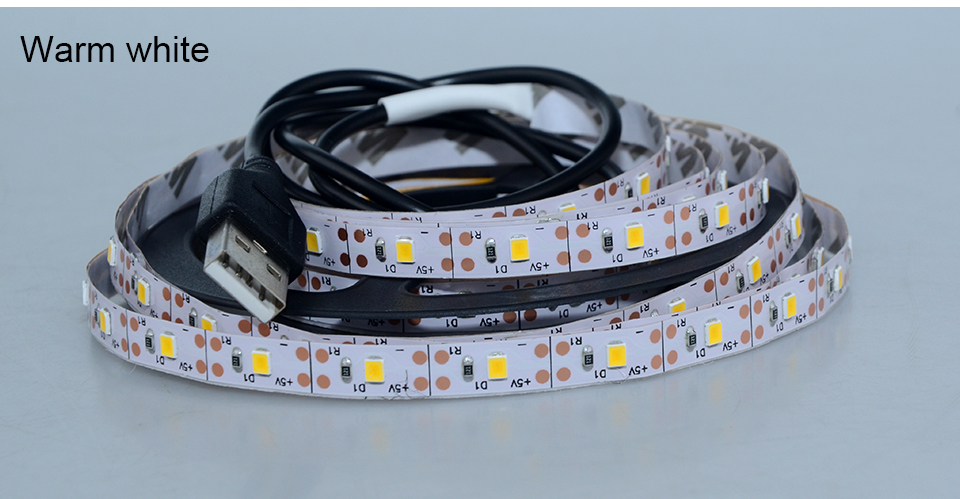 led strip light white (13)