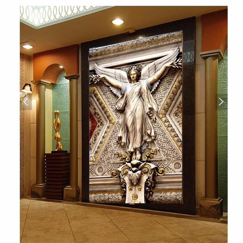Popular wall crucifix buy cheap wall crucifix lots from for Acheter crucifix mural