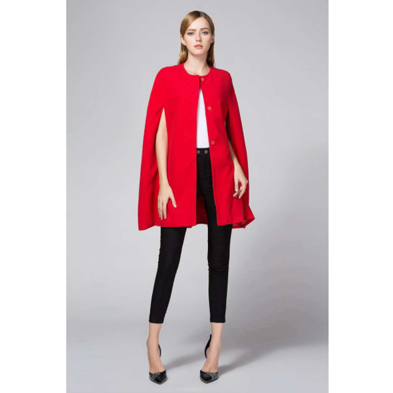 women woolen coat 2_