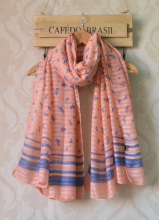 Scarfs Winter 2013,Free shipping,swallow print,bird print,animal print,Twill scarf,wrap hijab,rayon scarf,shawls wraps,muffler