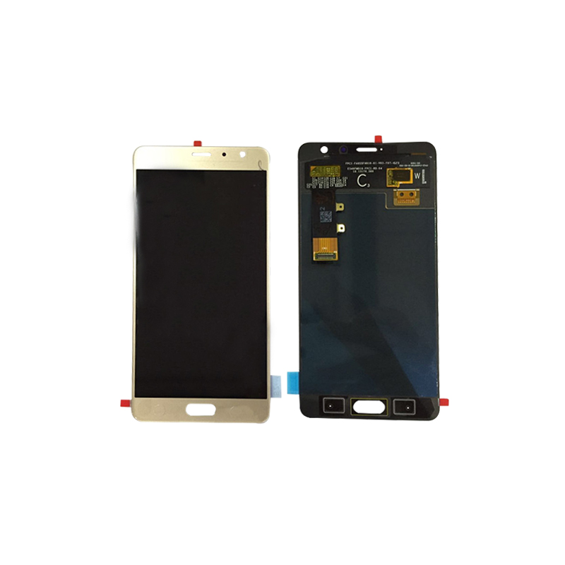 M&Sen OLED For 5.5″ Xiaomi Redmi Pro hongmi pro LCD Display Screen +Touch digitizer  Black/gold/white Free shipping
