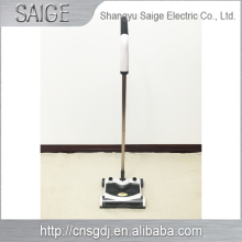 Straight Handle Home Use 2pcs of Sample Vacuum Cleaner Electric Sweeper & Mop For Floor and Carpet