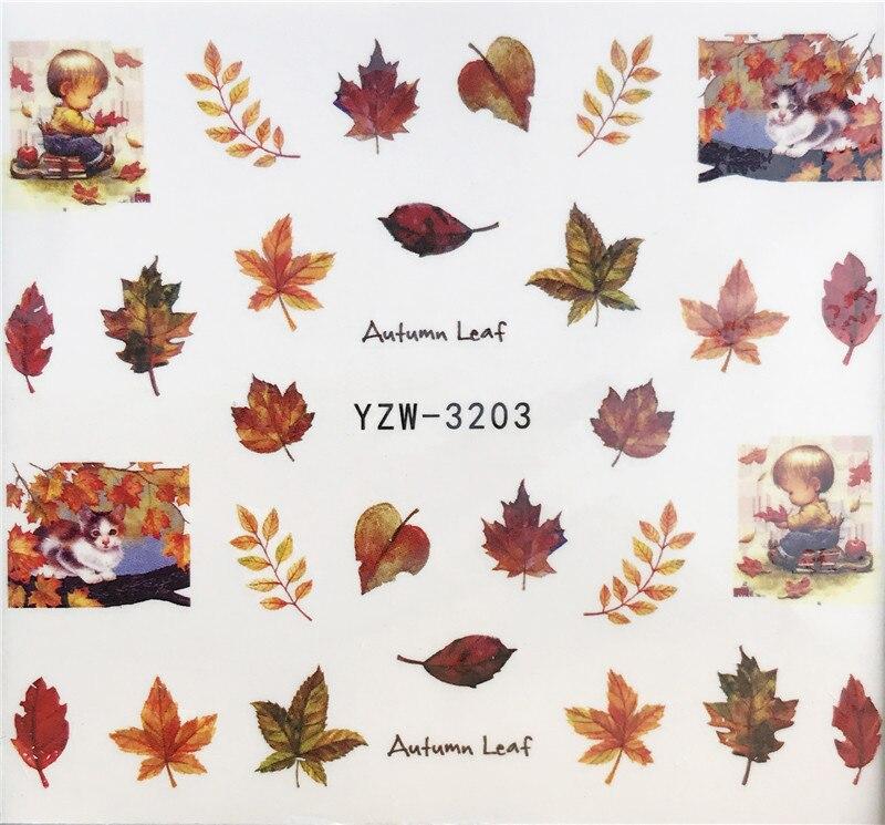 YZW-3203(2)