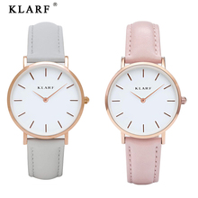 2017 Special Offer Women Watches Top Famous Brand Luxury Casual Quartz Watch Female Ladies Wristwatches Relogio Feminino(China)
