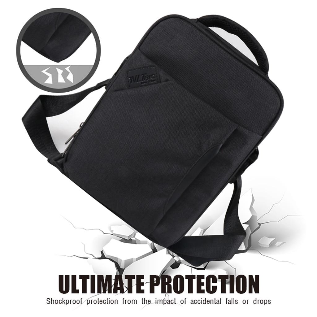 Shoulder Bag Case