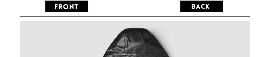 genuine-leather81J20170-_21
