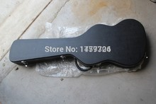 Electric Guitar bass Acoustic guitar Jazz guitar Hard case Not sold separately