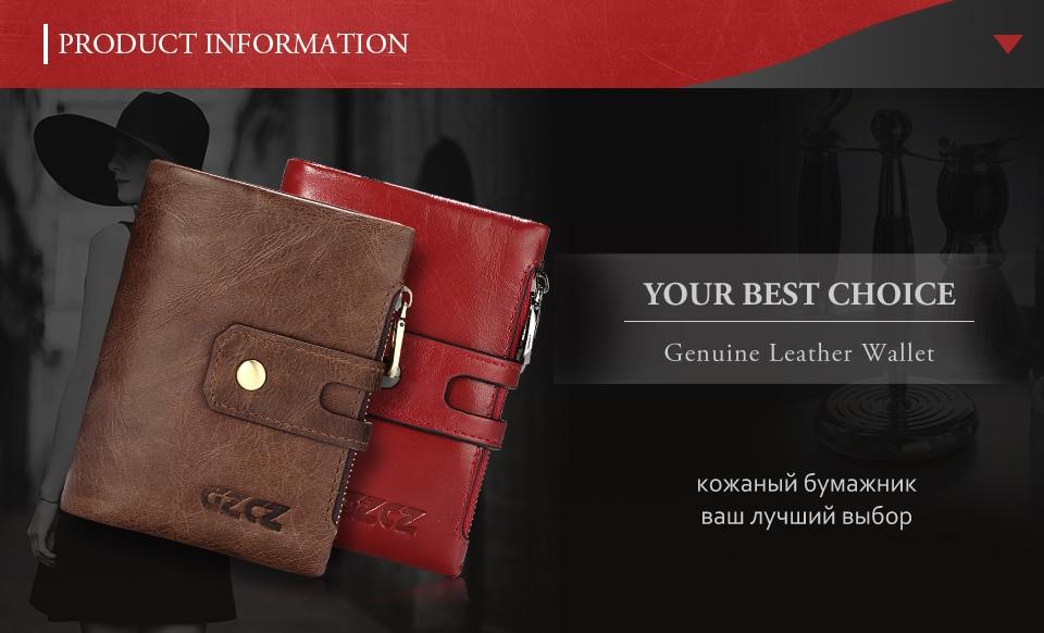 woman-wallet-brown-M_01