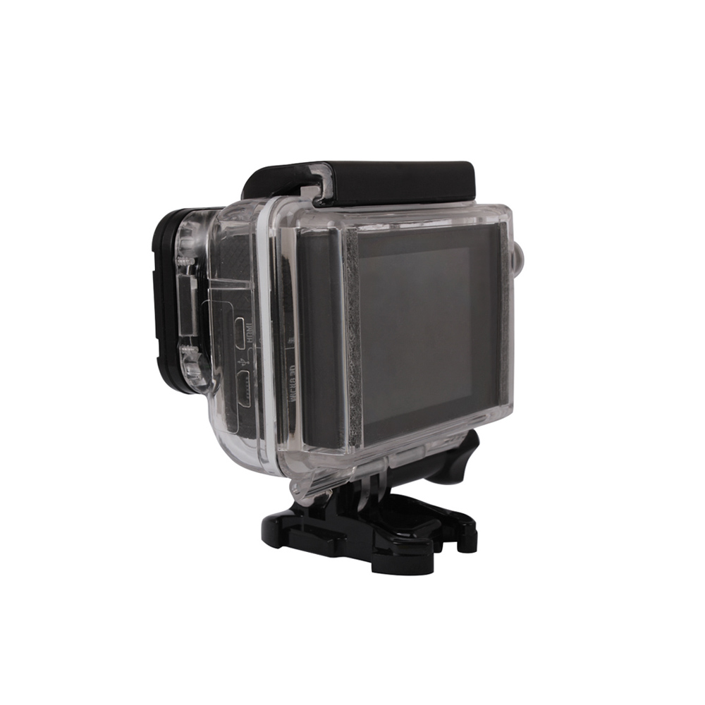 Andoer-LCD-Bacpac-External-Screen-with-high-quality-Protective-Rear-Cover-for-Sport-Camera-Gopro-Hero (3)