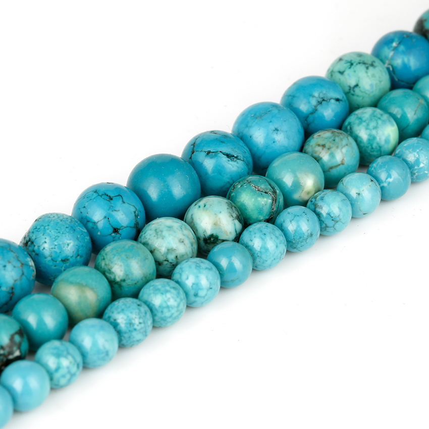 Moories-Customize-Jewelry-Wrap-Bracelets-Strand-Bracelet-for-Women-and-Men-Bohemian-Men\`s-Bracelets&Woman\`s-Bangles (3)